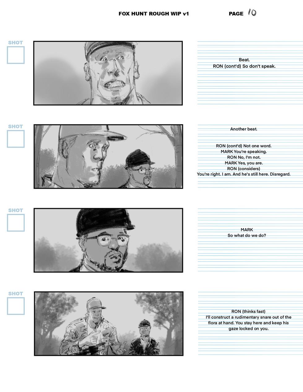 FH pg10.JPG
