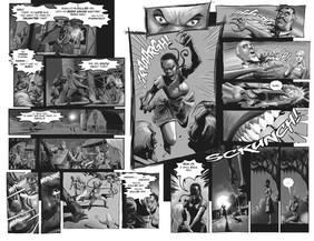 Page_19-20.jpg