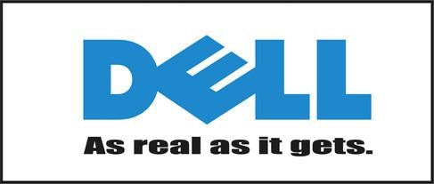 Dell_020.jpg