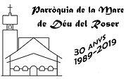 LogoParroquia30.jpg
