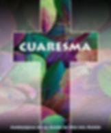 Cuaresma.jpg