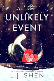 Review: In The Unlikely Event