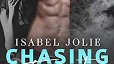 Review: Chasing Frost by Isabel Jolie