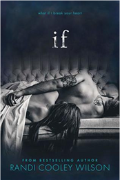 If by Randi Cooley Wilson