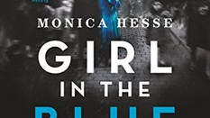 Review: Girl in the Blue Coat by Monica Hesse