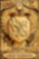https---pageturnersblog.com-wp-content-u
