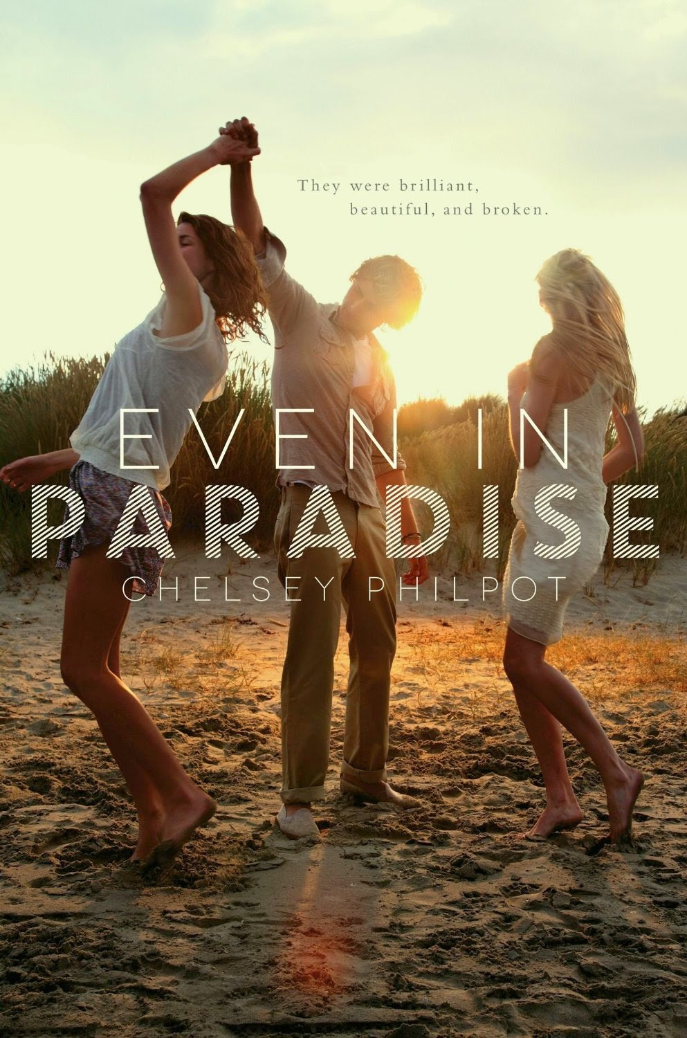 Even in Paradise (Chelsey Philpot).jpg