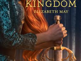 Review: The Fallen Kingdom by Elizabeth May
