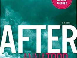 Review: After We Collided by Anna Todd