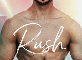 Review: Rush by Kandi Steiner