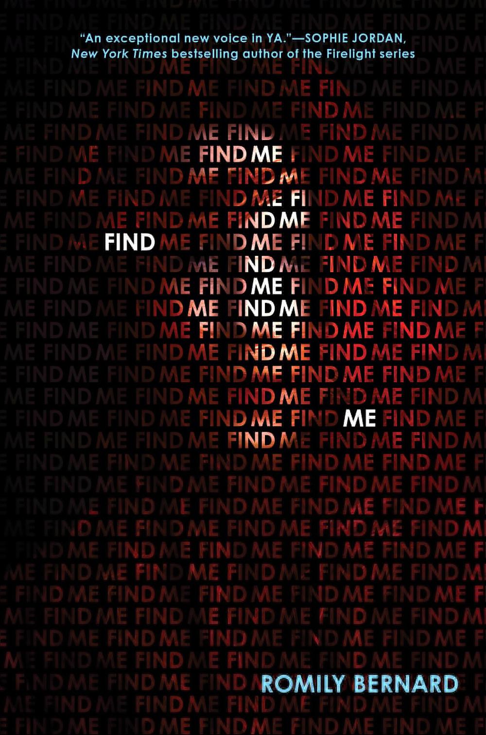 FindMe2.jpg