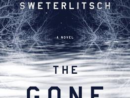 The Gone World by Tom Sweterlitsch