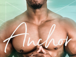 Review: Anchor by Kandi Steiner