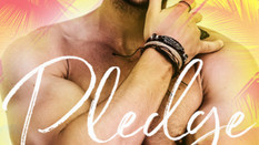 Review: Pledge by Kandi Steiner