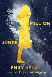 A Million Junes by Emily Henry