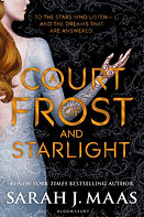 a-court-of-frost-and-starlight-1.jpg