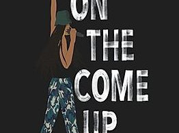 Review: On the Come Up by Angie Thomas