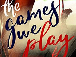 Review: The Games We Play by Alexandra Warren