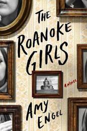 The Roanoke Girls by Amy Engel