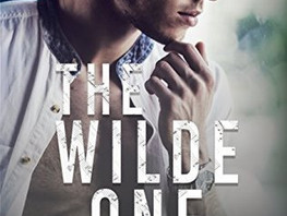 Review: The Wilde One by Claire Contreras