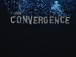 The Convergence by Tenille Berezay