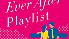 Review: The Happy Ever After Playlist by Abby Jimenez