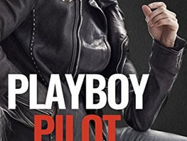 Review: Playboy Pilot by Penelope Ward