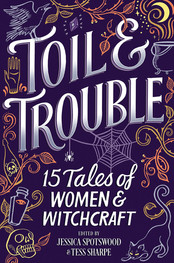 Review: Toil & Trouble