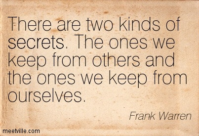 Quotation-Frank-Warren-secrets-life-Meetville-Quotes-120128.jpg