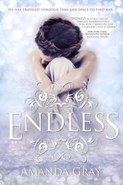 Endless by Amanda Grey