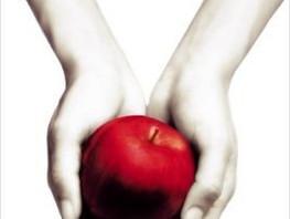 Review: Twilight by Stephanie Meyer