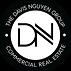 DN Group_LOGO-cirlce-black.png