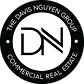 DN Group_LOGO-cirlce-black.png