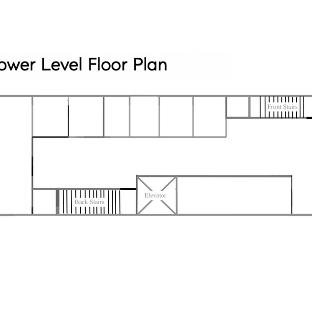 Lower Level .png