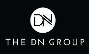 DN Group_LOGO-03.png