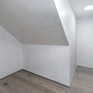 1500Castro Closet.jpg