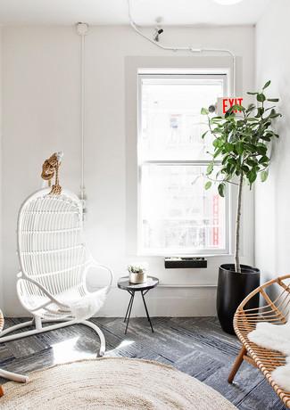 Lounge Wide 1.jpg