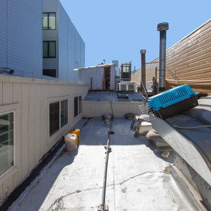 2352Lombard Roof1.jpg