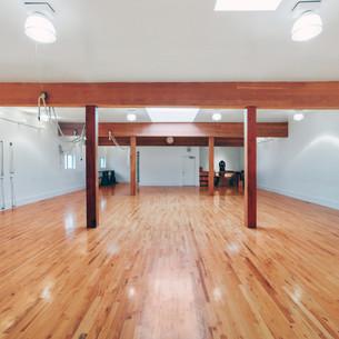 765Monterey Studio5.jpg