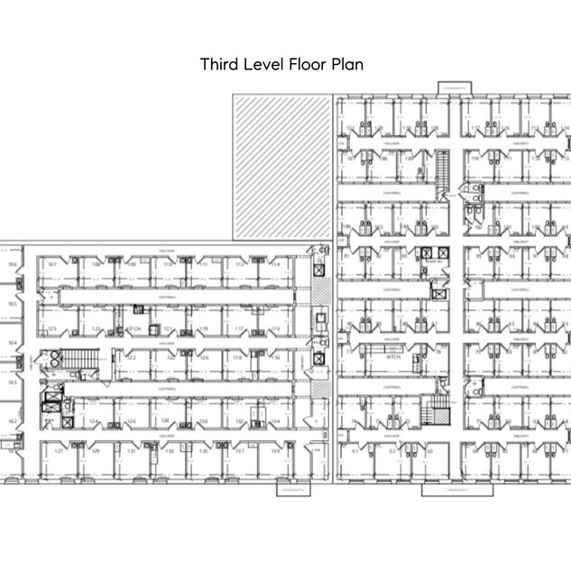 CLAY STREET Floor plans (4).png