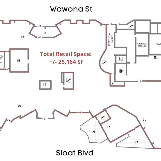 floor plan total jpeg.jpg