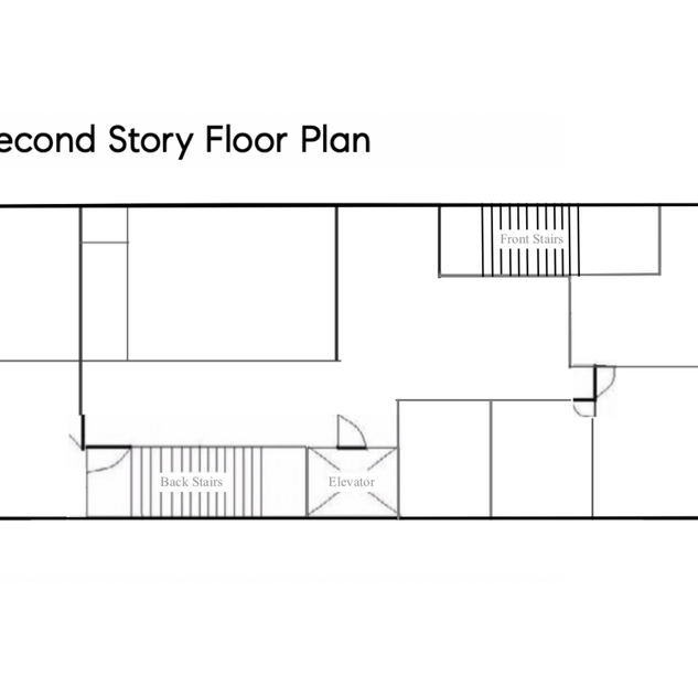 Second Story.png