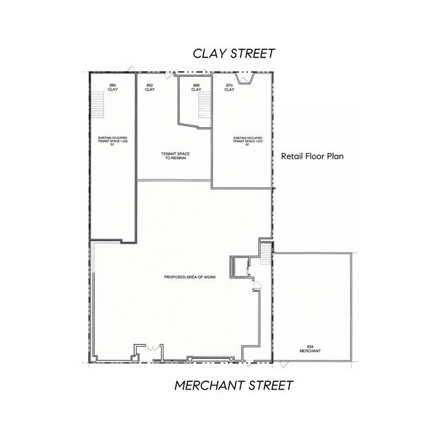 CLAY STREET Floor plans.png