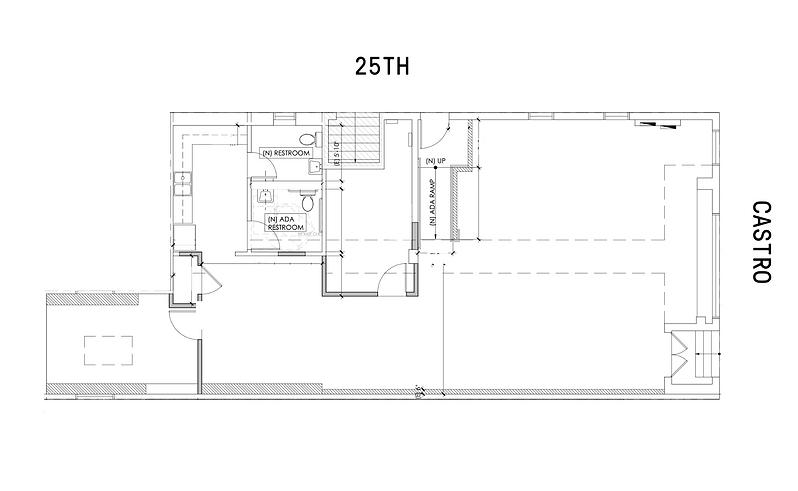 1500 Castro St Floor Plan - edited.png
