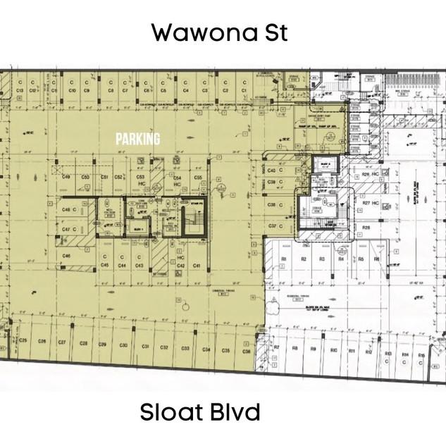 floor plan parking jpeg.jpg