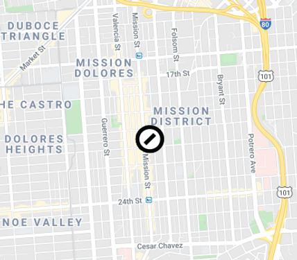 2565 mission map screenshot