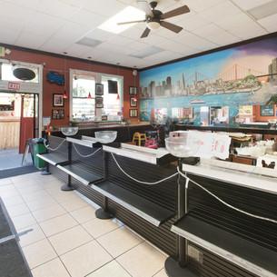 377Bay Pizza5.jpg