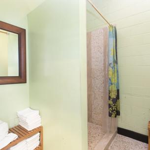 377Bay Shower.jpg