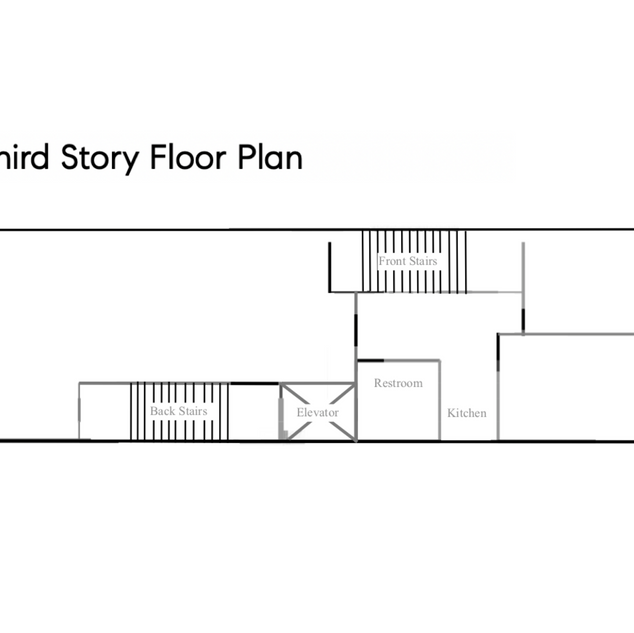 Third Story.png
