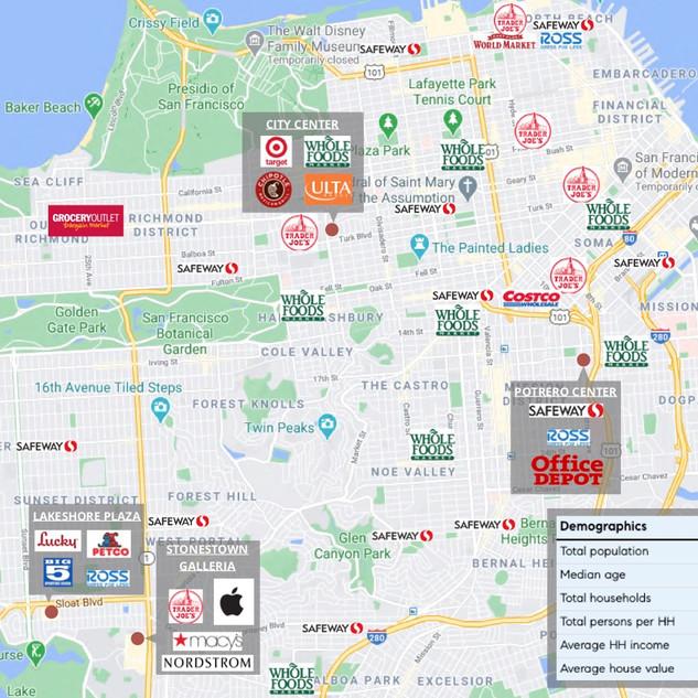 retail location map jpeg.jpg